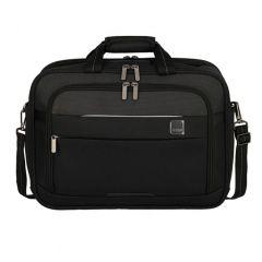 Titan Prime Boardbag Black