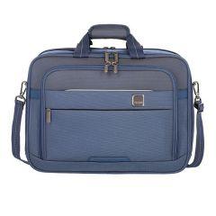 Titan Prime Boardbag Navy