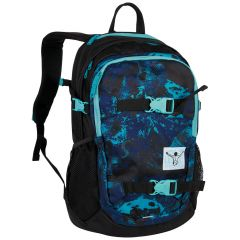 Chiemsee School backpack W16 High altitude