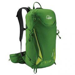 Lowe Alpine Aeon 27 Oasis Green