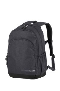Travelite Kick Off Backpack L Anthracite