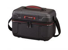 Travelite Vector Beauty case Black