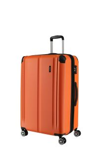 Travelite City M Orange