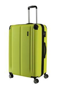 Travelite City L Lemon