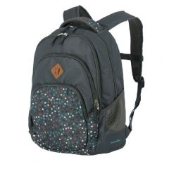 Travelite Argon Backpack Dots