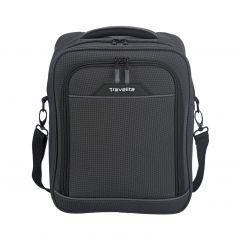 Travelite Derby Board Bag Anthracite