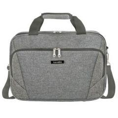Travelite Jakku Boardbag Anthracite