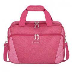 Travelite Jakku Boardbag Red