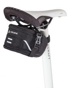Vaude Tool Stick M black