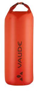 Vaude Drybag Cordura Light, 20 l orange