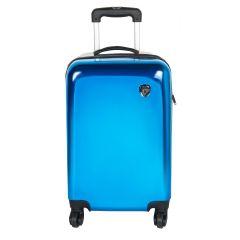 Heys Chrome S Blue