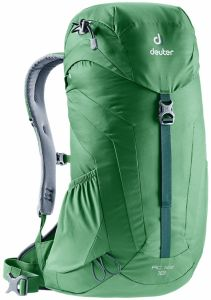 Deuter AC Lite 18 Leaf