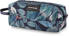 Dakine Accessory Case Eucalyptus Floral