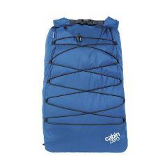CabinZero Adventure Dry 30L Atlantic Blue