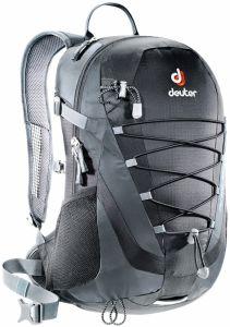 Deuter Airlite 16 Black-granite