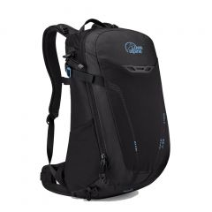 Lowe Alpine AirZone Z ND 18 Anthracite