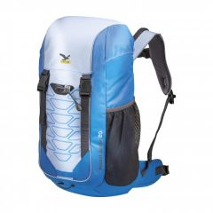 Salewa Ascent Junior 20 Davos/Lightblue