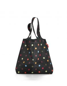Reisenthel Mini Maxi Shopper Dots