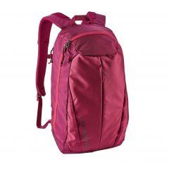 Patagonia Atom Pack Craft Pink