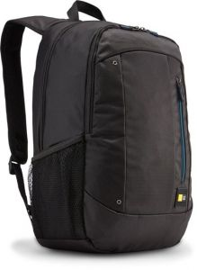 "Case Logic Jaunt 15.6"" Black"
