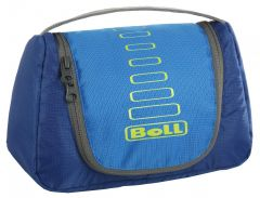 Boll Junior Washbag Dutch blue