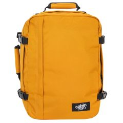 CabinZero Classic 44L Orange Chill