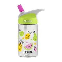 Camelbak Eddy Kids 0,4 l Cute Fruit