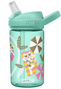 Camelbak Eddy + Kids 0,4 l Pool Cats
