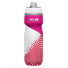 Camelbak Podium Chill 0,62 l Color Block Pink