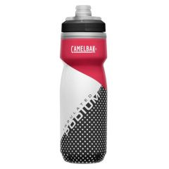 Camelbak Podium Chill 0,62 l Color Block Red