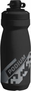 Camelbak Podium Dirt Series 0,62 l Black
