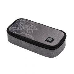 penál Bagmaster Case Digital 20 A Gray/black