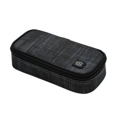 penál Bagmaster Case Digital 20 E Black/Grey