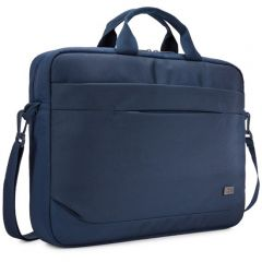 "Case Logic Advantage 15,6"" Dark blue"