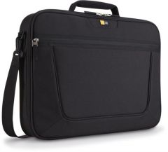 "Case Logic Taška na notebook 15,6"" Black"