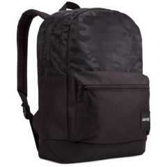 Case Logic Founder 26 l Black Camo