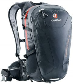 Deuter Compact EXP 16 Black