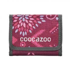 Coocazoo CashDash Tribal Melange