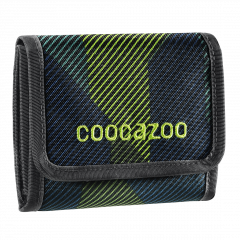Coocazoo CashDash Polygon Bricks