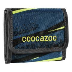 Coocazoo CashDash Wild Stripe