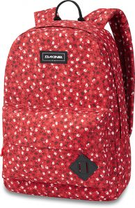 Dakine 365 Pack 21L Crimson Rose