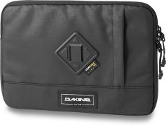 Dakine 365 Tech Sleeve 10,5 Squall
