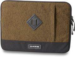 Dakine 365 Tech Sleeve 13 Dark Olive