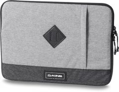 Dakine 365 Tech Sleeve 13 Greyscale