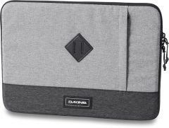 Dakine 365 Tech Sleeve 15 Greyscale