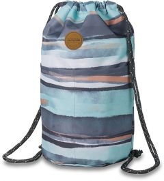 Dakine Cinch pack 17L Pastel current