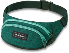 Dakine Hip Pack Greenlake