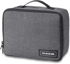 Dakine Lunch Box 5L Carbon
