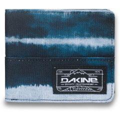 Dakine Payback Wallet Resin stripe