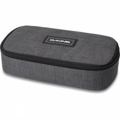 Dakine School Case XL Carbon